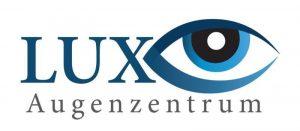 Augenarzt Zürich Logo